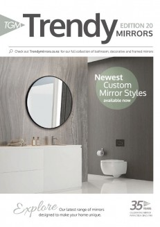 Bathroom Brochure Ed 20 Cover