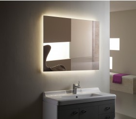 LEDP90x75 Trendy Glass and Mirrors