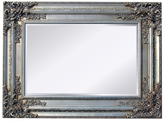 Bathroom Mirrors New Zealand trendy mirrors are producers of quality new zealand mirrors