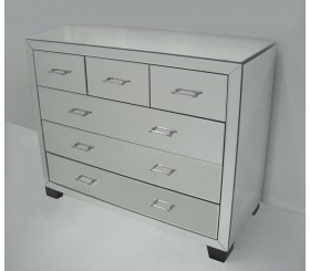 12x10Drawers for website