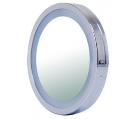 175maglight mag mirror for shower lighted copy