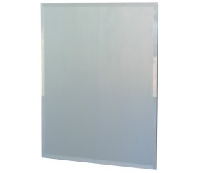 Bathroom Mirrors New Zealand trendy mirrors range of quality frameless bathroom mirrors