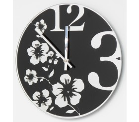 300ClockFlower for website