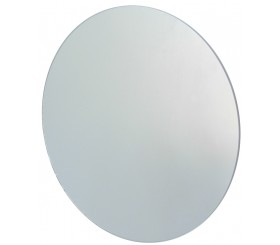 5x5CIRC 500 polish circle Trendy Mirrors copy for website