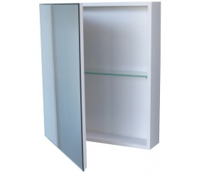 6x5cabbev 600x500 bevel cabinet door open copy for website