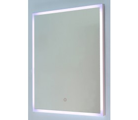 LEDFR75x6 for website